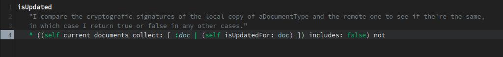 Código refactorizado